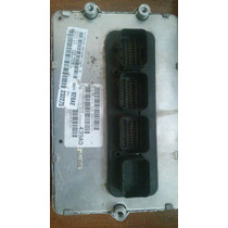 Ecu Ecm Pcm Automotrices Pt Cruiser 06 T/m P05033439ad Hm4