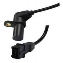 Sensor De Cigueñal Chevy