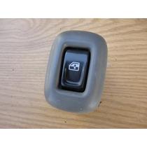 Chevrolet Lumina Siluhuette 97-04 Control De Vidrios Pasajer