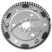 Refaccion Nissan Haro Dentado Para Platina Automático 2002