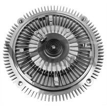 Refaccion Nissan Fan Clutch Para Pickup D21, 1994 A 2008