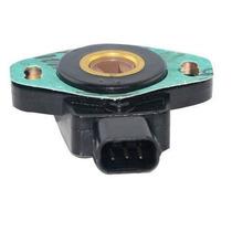 Sensor Tps Honda Crv Cr-v Motor 2.4lt, 3 Pines 2001 Al 2004