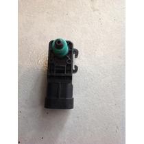 Sensor Presión De Tanque De Gasolina Chevrolet 13502903