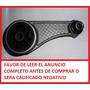 Soporte De Motor Clio Platina Renault Kangoo