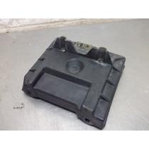 Ford Mustang 99-04 Base Para Bateria