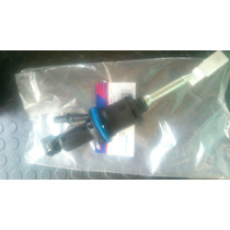 Bomba Pedal Clutch Pontiac G4 G5 Cobalt