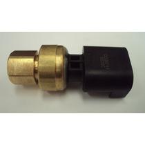 Sensor De Presion De Tanque Combustible 13500744