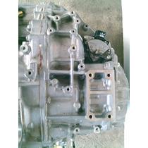 Refacciones Transmision Automática Toyota Camry, Rav4 U760f