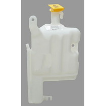 Deposito Anticongelante Dodge Pickup1997-1998-1999 Ram Gas 2