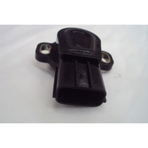 Sensor Tps Th116 Ford: Probe,thunderbird Y Mazda: Mx-6,prote