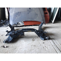 Puente De Suspension Delantero Ford Mondeo 2005