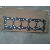 Item 158-14 Junta Empaque De Cabezote Ford Super Duty 04
