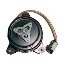 Motor De Condensador Tsuru Ii Nissan Or Aed