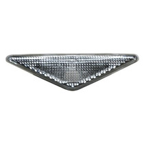 Cuarto Lateral Ford Focus 2005-2006