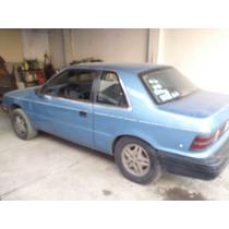 Chrysler Shadow 90 , Refacciones
