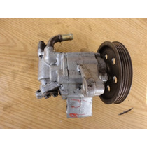 Honda Accord 90-93 2.2 Bomba Power Caja Direccion Hidraulica