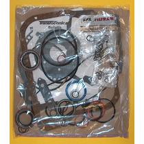Kit De Reparacion Transmision Automatica 09g. Con Pistones