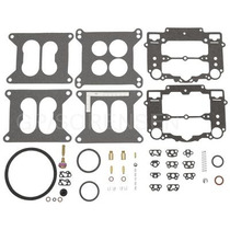 Kit P/carburador 1968 Dodge Charger 7.0l Sku 357 Sku 3571