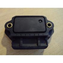 Modulo De Control De Ignicion Standard Lx968 Volvo 960....