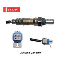 Sensor De Oxigeno Hummer H2 2003 - 2006 Nuevo!!!