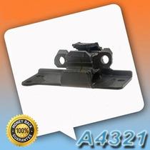 Nissan Soporte Motor/caja Murano, Altima, Maxima 11220-94000