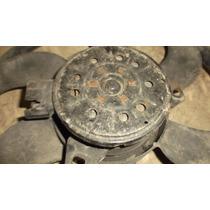 Motoventilador Con Aspa Sable 96-99