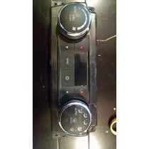 Control De Aire Acondicionado Dodge Ram 2009-2014