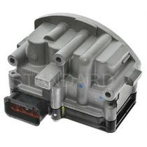 Caja De Solenoides De Transmisión Chrysles Dodge 89-11