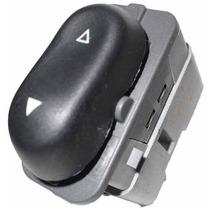 Control De Vidrio Electrico Ford Windstar Pasagero 99-2000