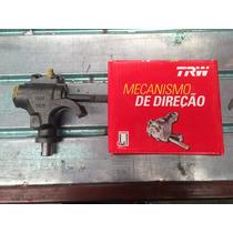 Caja Direccion Vw Sedan Vocho Original Trw