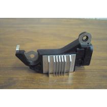 Regulador De Voltaje Chevrolet Cavalier 96-02 2.2, 2.4