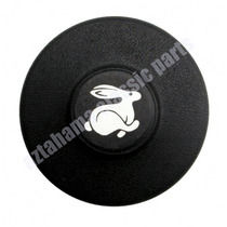 Vw Tapon De Rhin Jgo4pzs Caribe Plastico Texturizado Regalos
