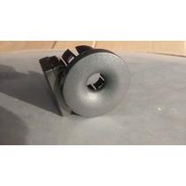 Inmovilizador Antena De Llave Chip Renault Fluence 2011 2016