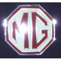 Refacciones Para Mg Y Autos Ingleses