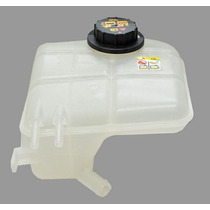 Deposito Anticongelante Ford Focus 2000-2001-2002-2003-2004