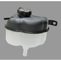 Deposito De Agua Chevrolet Equinox 2010-2011 2.4/3.0l