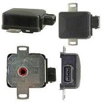 Sensor De Aceleracion Tps Geo Metro,suzuki,toyota 1984-1991