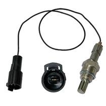 Sensor Oxigeno Chcevrolet Nova; Toyota Celica, Corolla; Vmj