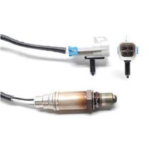 Sensor Oxigeno Chevrolet; Pontiac; Buick; Saturn; Origin Vm