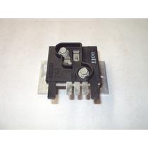 Switch De Tablero De Instrumentos Chevrolet Ds349