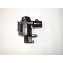Valvula Solenoide Ford Expedition 97-2002