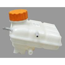 Deposito De Agua Chevrolet Matiz 2012-2013-2014 1l