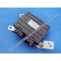 Modulo De Transmision (tcm) Mazda 6, L3r1 18 9e1g