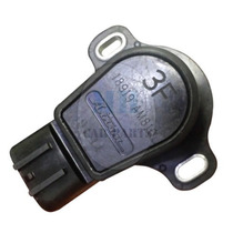 Sensor Posicion Pedal Del Acelerador Nissan X-trail 18919 Am