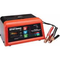 Cargador Bateria 0 Baterias Carro Vehiculo Pick-up 12 Volts