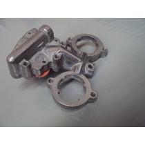 Regulador De Gasolina Pr113 Cadil-chev-gmc-isu-old-pont-ect.