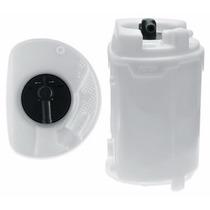 Bomba Gasolina Repuesto Vw-audi-seat Bora 2.5l 05-10; Golf,