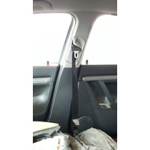 Vectra 06 Cinturon De Seguridad Copiloto