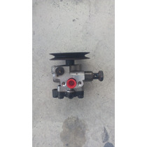 Atos Bomba Hidraulica Plus Auto