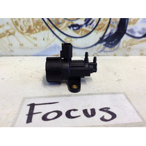 Selenoide De Vacio De Ford Focus Zetec 2.0 Mod: 00-04 Oem